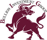 BULLION INVESTMENT GROUP PTE. LTD.