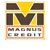 MAGNUS CREDIT PTE. LTD.