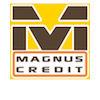 MAGNUS CREDIT PTE. LTD.