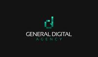 GENERAL DIGITAL PTE. LTD.